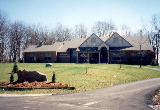 Nolan Properties Group 24
